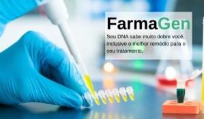 FarmeGen