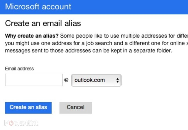 Hotmail Sign In Page Won