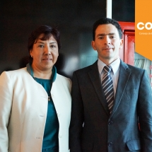 Congreso-de-Educacion-Nacional-2017-Queretaro-DSC00021