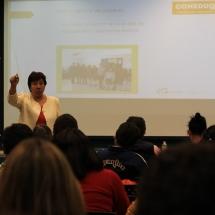 Congreso-de-Educacion-Nacional-2017-Queretaro-IMG_0040