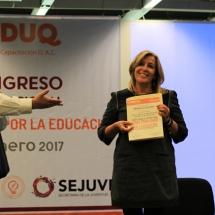 Congreso-de-Educacion-Nacional-2017-Queretaro-IMG_0093