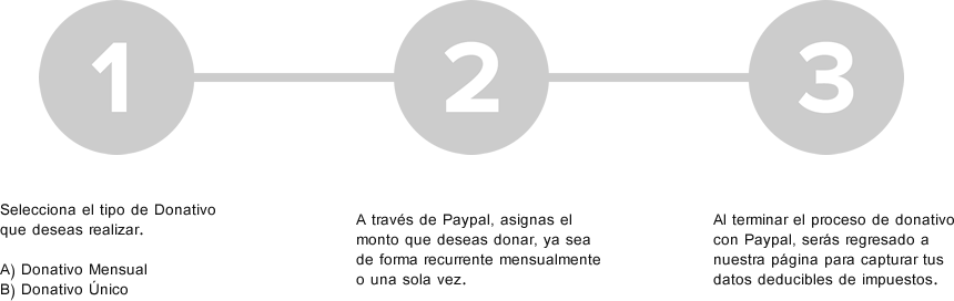 tipo-de-donativos-en-coneduq