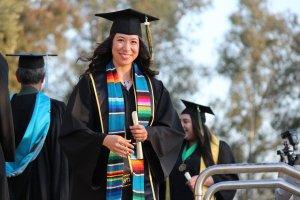 graduation, college, graduate