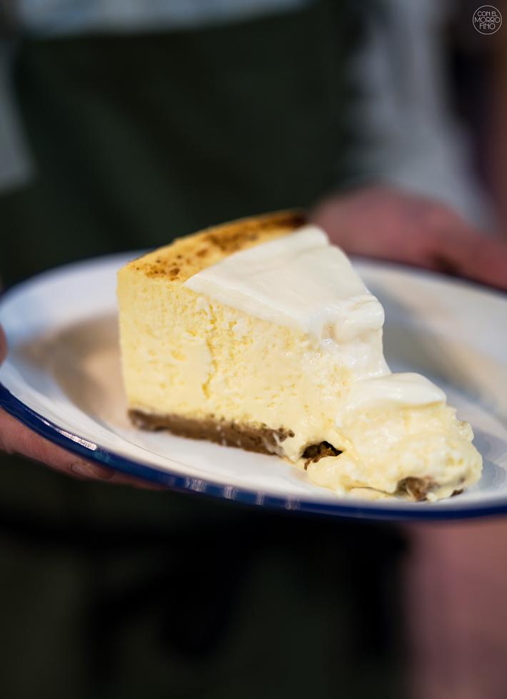 las-mejores-tartas-de-queso-de-madrid-Cafés-Tornasol