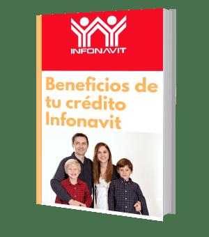 Guía infonavit