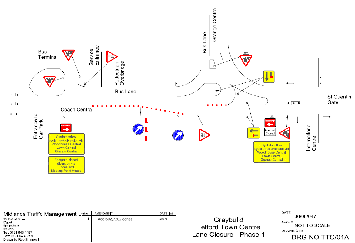 simple traffic light diagram 2006 chevy equinox stereo wiring gallery