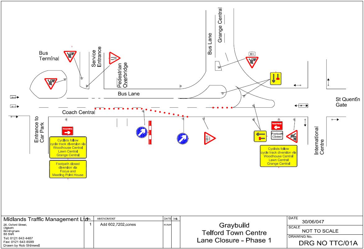 simple traffic light diagram 1997 s10 headlight wiring gallery