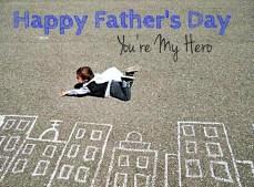 día del padre 4