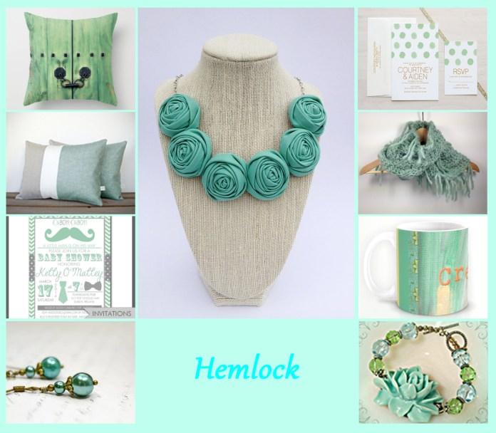 post hemlock