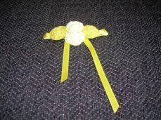 broche amarillo (2)