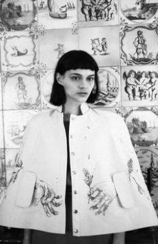 Liza Smirnova 10