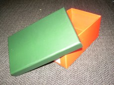caja lydia (4)