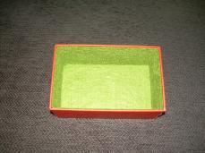 caja lydia (7)
