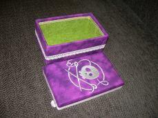 caja lydia (9)
