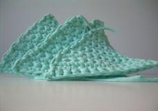 alfombra 7