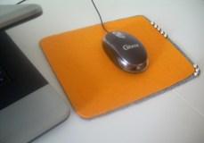 mousepad 2