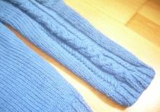jersey azul 7