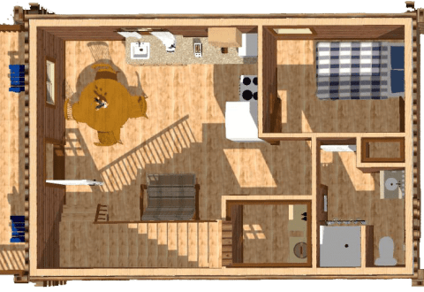 Hickory-Hill-Dollhouse Open Dollhouse Plans on sanctuary plans, floor plans, firefly plans, woodworking plans, wooden pull toys plans, serenity plans, wooden toy train plans, wooden toy car plans, er plans, bookcase plans, tool tote plans, black box plans, life plans,