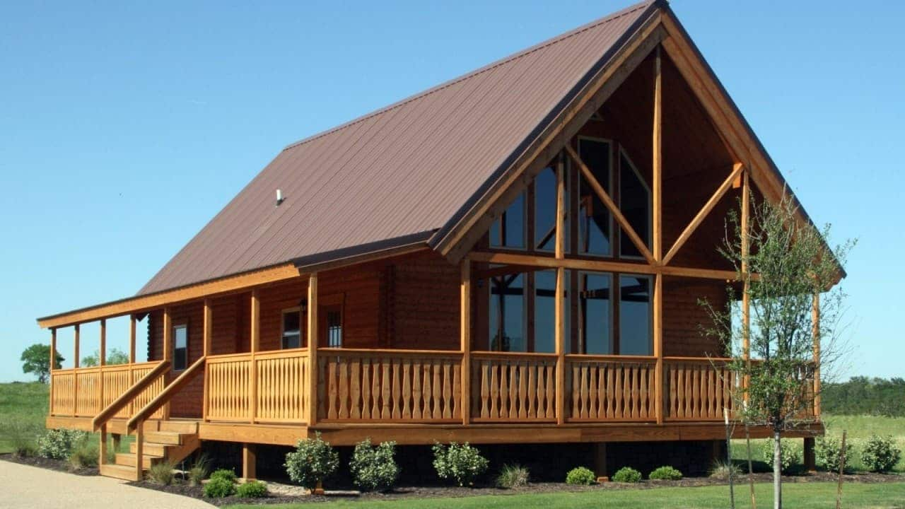 home cabins improvment cabin builders cavareno homes and custom pine galleries log joe small
