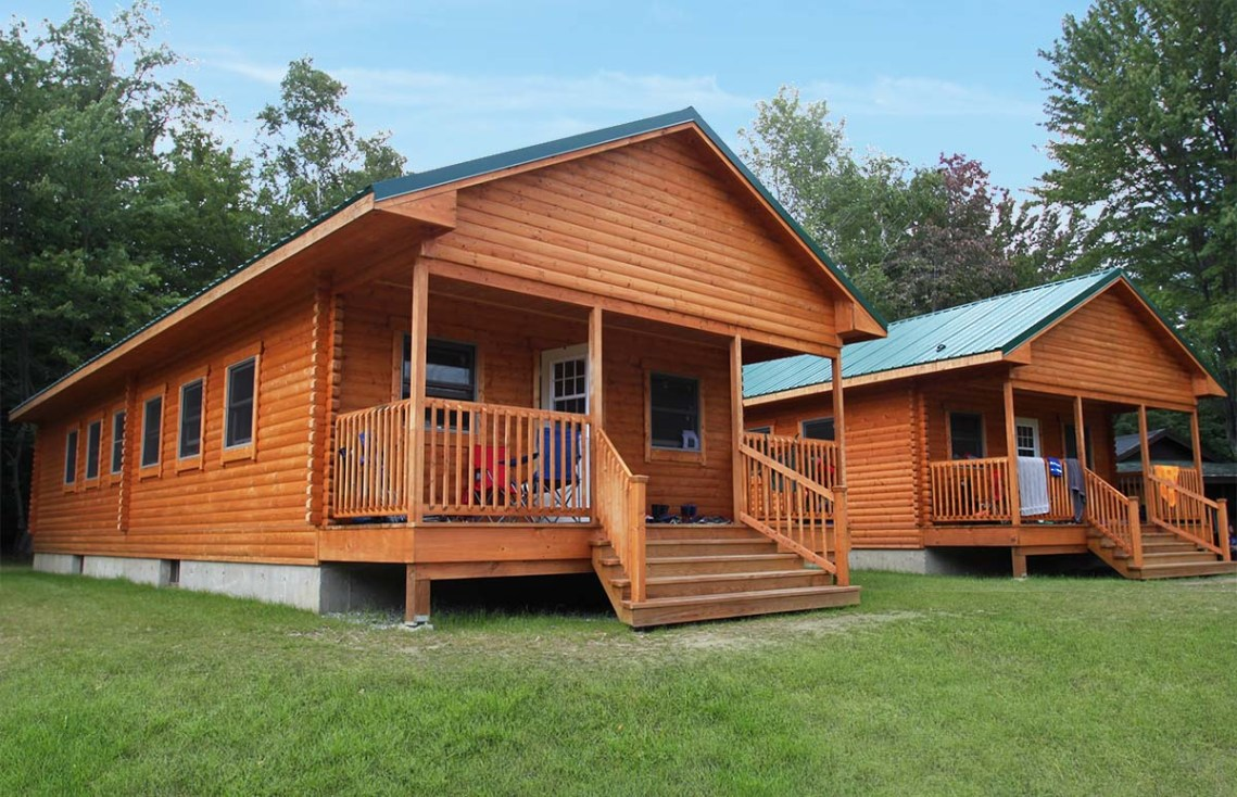 Bunkhouse Kits | Log Cabin Structures | Conestoga Log Cabins on ranch duplex designs, ranch house designs, ranch pool designs, ranch kitchen designs, ranch bungalow designs, ranch office designs,