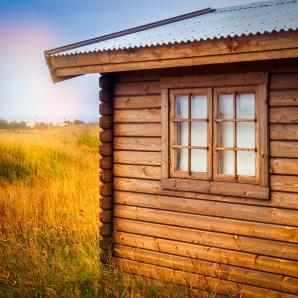 log cabin myths 2