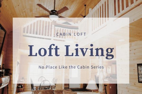 Loft Living (1)