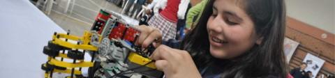 Transformación digital para una ciudad educadora