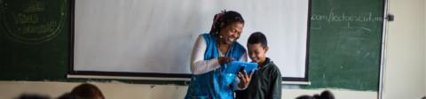 Apropiación de cultura de innovación y aprendizaje en Itagüí