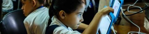 Transformando la Educación para crear sueños y oportunidades