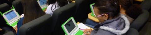 Validación de un instrumento para la medición del uso y apropiación de TIC en docentes