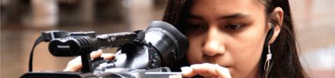 Diagnóstico de la incorporación de las TIC en instituciones educativas de Colombia