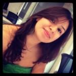 Foto del perfil de Tatiana Carrero
