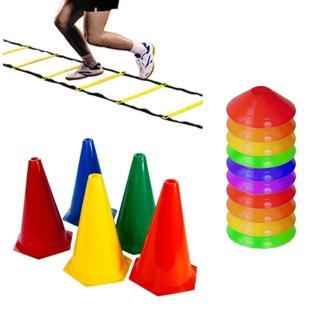 Kit-Escada---8-Cones---12-Half-Cone-Funcional-Rythmoon-7699153