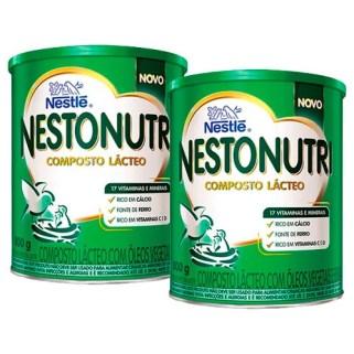 nestonutri-1