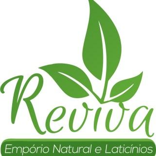 na-reviva-voce-encontra-produtos-naturais-suplementos-e-chas-3