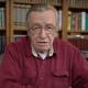 Olavo de Carvalho emite nota em defesa de Flávio Bolsonaro 92