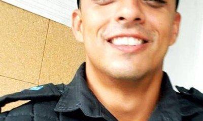 Capitão da PM é morto em barbearia após ser reconhecido por assaltantes no Rio 28