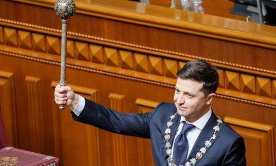 """Boneco, """"sangrando"""", de presidente da comunidade judaica foi colocado em degraus de sinagoga na Ucrânia 30"""