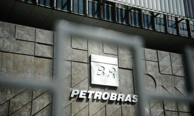 Petrobras vai reduzir preço da gasolina e do diesel a partir de sábado 32