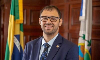 Deputado do PSL que propôs regulamentação dos patinetes elétricos volta atrás e solicita veto ao projeto 19