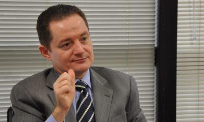 Aras atende pedido de Damares e põe Ailton Benedito no comando do Conselho de Direitos Humanos 29