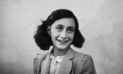 75 anos da invasão do Anexo Secreto que levou Anne Frank a ser deportada para Bergen-Belsen 44