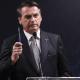 Falta de recursos diminuirá expediente de militares, diz Bolsonaro 24