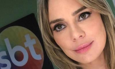 Apresentador do SBT se pronuncia após homem cometer suicídio por ser chamado de 'corno elétrico' em telejornal da emissora 26