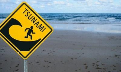 Indonésia adverte que terremoto pode desencadear tsunami com ondas de três metros de altura 26