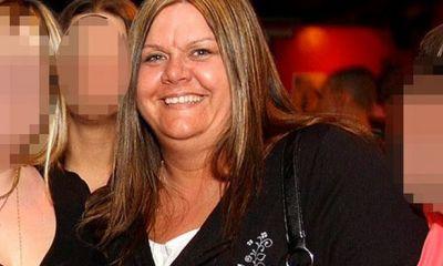 Governadora do Alabama, estado dos EUA, sanciona lei de castração química para pedófilos 21