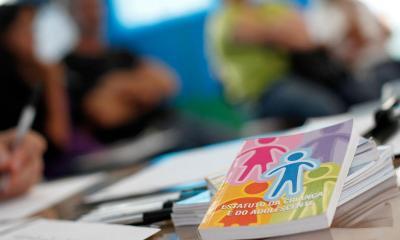 Nove conselheiros tutelares têm candidaturas impugnadas no Rio 8