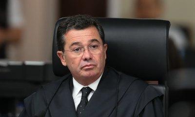Ministro do TCU que mandou Bolsonaro suspender propaganda do pacote anticrime já foi alvo da Lava Jato 26