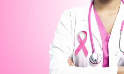 Outubro Rosa: a dolorosa mamografia será coisa do passado; novo método oferece esperança 16