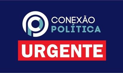 URGENTE: Carlos Bolsonaro divulga áudio da portaria do condomínio de Jair Bolsonaro; ouça 30